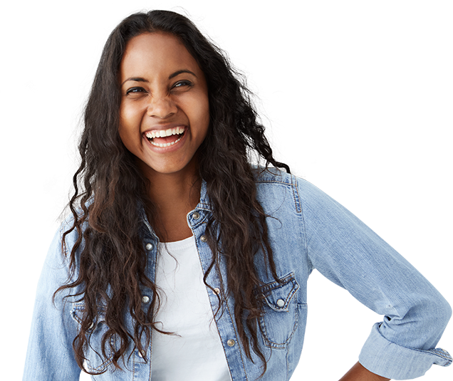 If the aesthetic of your smile is causing you dissatisfaction, dental veneers from Complete Dental in Coorparoo & Elanora can transform your smile for the better