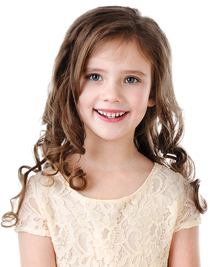 Our dentistry is best child dental service provider in coorparoo and elanora