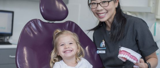 """International Women's Day – The Evolution of Women in the Dental Industry – Meet Dr Alice – """"Why I Became a Dentist"""""""