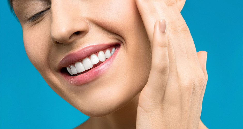 There is no better time for a Smile Makeover