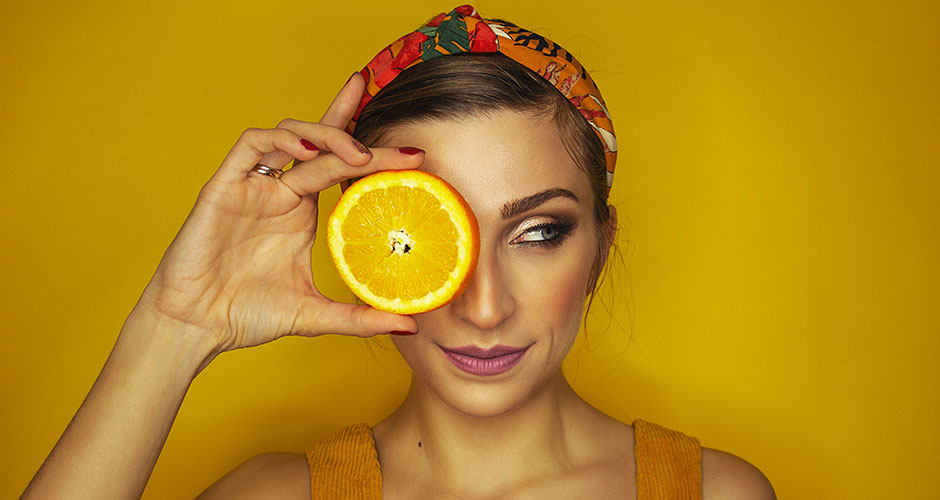 Can Increasing Your Vitamin C Intake Help with Bleeding Gums?